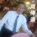 周伟强(75)_name