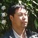 李军朝(75)_name