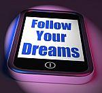 I wil follow him_5