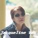 Jacqueline (75)_Name
