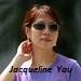 Jacqueline_2(75_name)