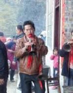 外祖父和他的小村庄_22A