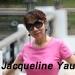 Josephine Yau_3(75)_name