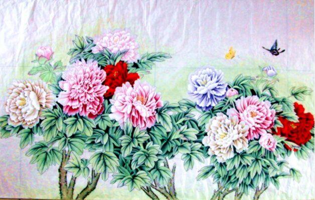 花开富贵 (1)