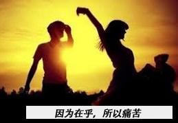 贵阳女孩_4A