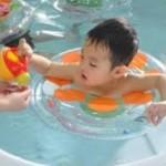 游泳圈_1