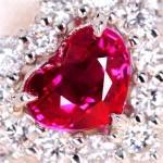 红宝石婚1