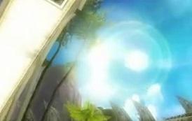 一米阳光三寸天堂2