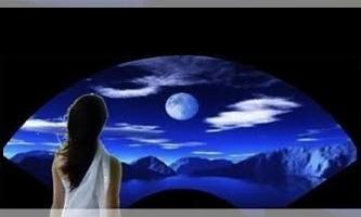 远方的月光1A