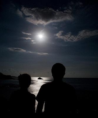 远方的月光2A