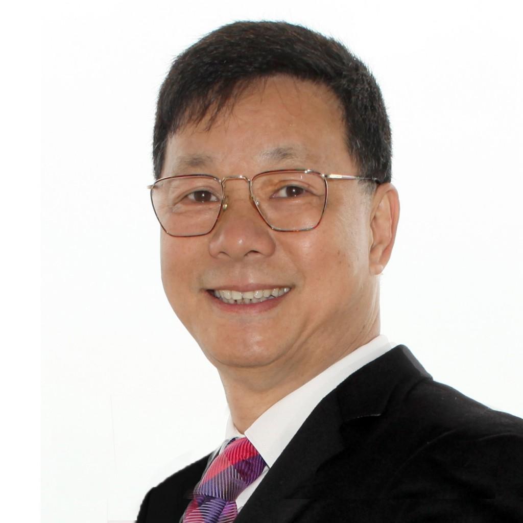 王錫麟博士(509)2
