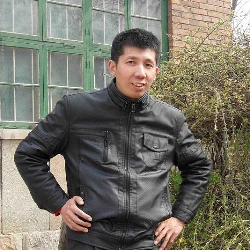 蕭德玉(509)