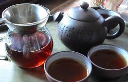 淺談飲茶的文化3