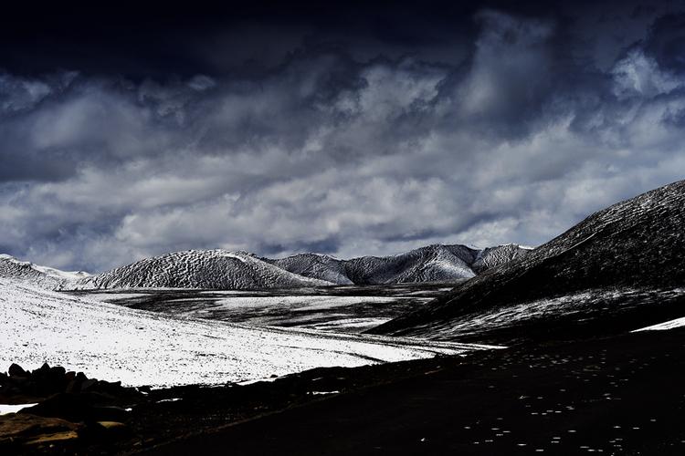 一篇草就風缠雪11
