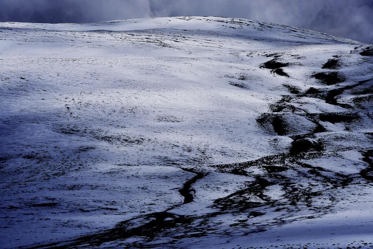 一篇草就風缠雪2