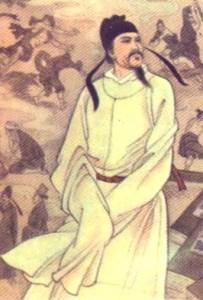 永州八记1(266)