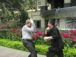 实践武术2
