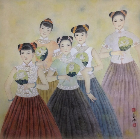 IMG_0441_玉女工笔〈女人花〉_看图王(468)