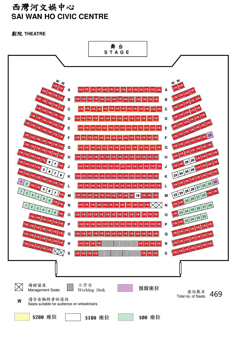 Ticket Sales (2018.5.7) v2.0——820
